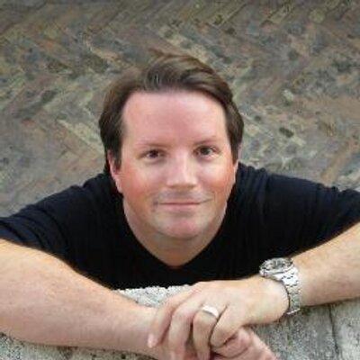 Brian Dear | Social Profile