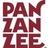 @Panzanzee