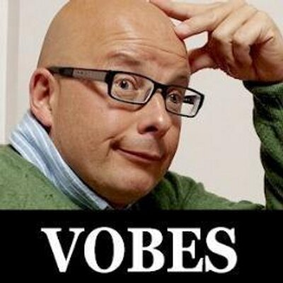 Vobes | Social Profile