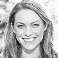 Ashley Fleming   Social Profile