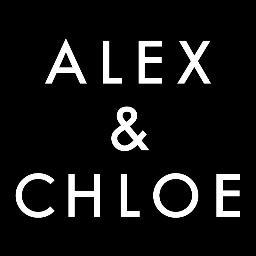 ALEX_AND_CHLOE