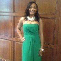 Charlene  | Social Profile