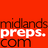 Midlandspreps twitter icon normal