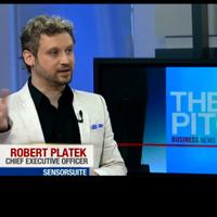 Robert Platek | Social Profile