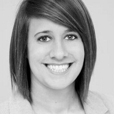Lindsey Boerma | Social Profile