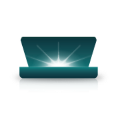 Empowerkit | Social Profile