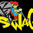 swagandmusicetc
