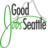 GoodJobsSeattle profile