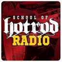 School of Hot Rod (@SchoolofHotRod) Twitter