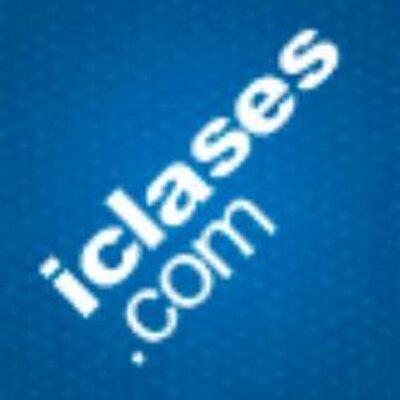 iclases