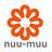 @nuu_muu