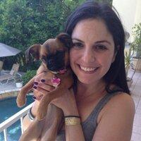 Courtney Cohen  | Social Profile