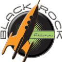 Blackrock Films