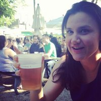 Amy Ferguson | Social Profile