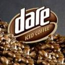 Photo of Dare_IcedCoffee's Twitter profile avatar
