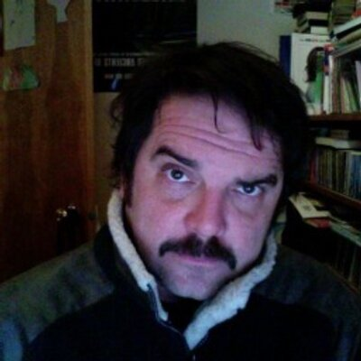 Brian Oake | Social Profile