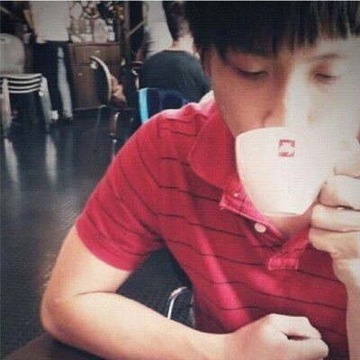 Chooi Wai Ken | Social Profile