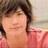 The profile image of ikemen0