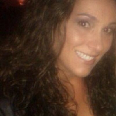 Chrissy Lotito | Social Profile