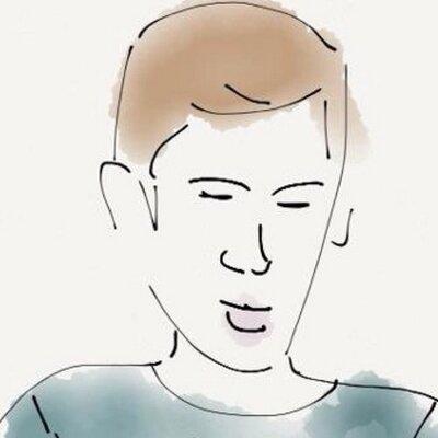 Miles Lennon | Social Profile