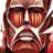 進撃の巨人BOT shingeki_giants のプロフィール画像
