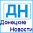 DonetskNews