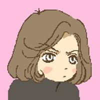 Y | Social Profile