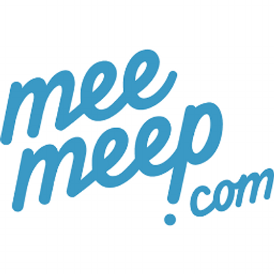 MeeMeep | Social Profile