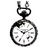 A STORY通販部 ハンドメイド腕時計
