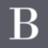 The profile image of BarronInvestCom