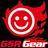 @gsrgear