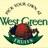 westgreenfruits