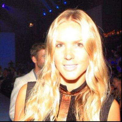 Laura McAlister | Social Profile