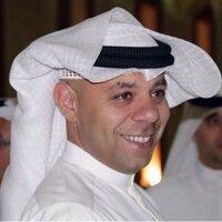 Dia Alkhars | Social Profile