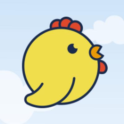 Poultry Talk. com | Social Profile
