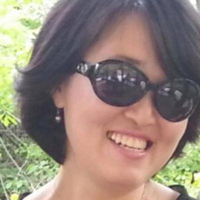 홍청유 | Social Profile