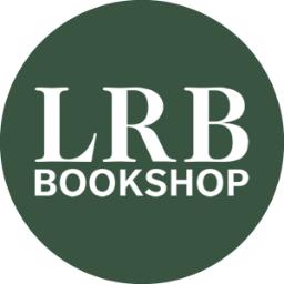 LRB Bookshop Social Profile