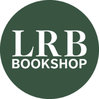 LRB Bookshop | Social Profile