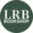 LRBbookshop