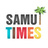 @Samuitimes