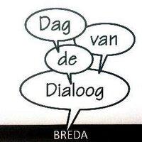 bredaindialoog