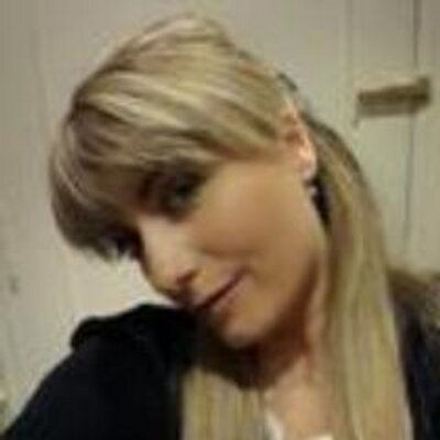 Belinda Zouk