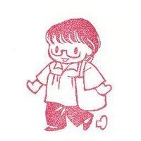 Yuzuko | Social Profile