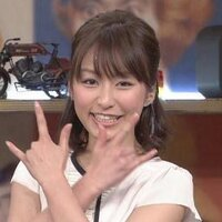 葉菊麻乃里令 | Social Profile