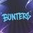 Bunters Bar