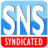 Syndicated_News profile