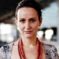 E Nina Rothe | Social Profile