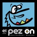 Photo of ElPezOnTweets's Twitter profile avatar