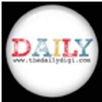 Daily Digi | Social Profile