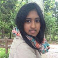 Ayesha Wewala | Social Profile